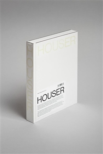Houser