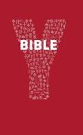 Youcat - Bible