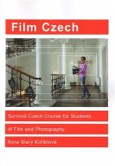 Film Czech