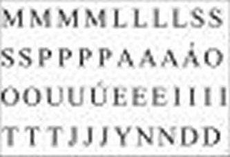 Skládací abeceda NOVĚ