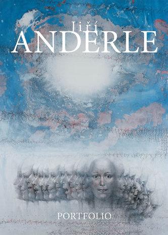 Jiří Anderle Portfolio - Jiří Anderle