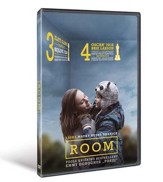 Room - DVD