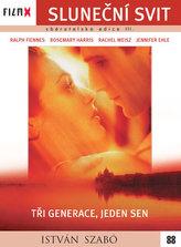 Sluneční svit - DVD