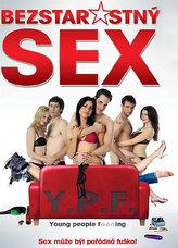 Bezstarostný sex - DVD