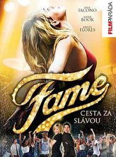 Fame - DVD