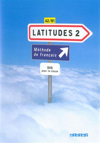 Latitudes 2