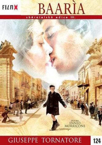 Baaria - DVD
