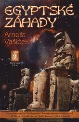 Egyptské záhady
