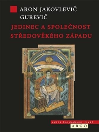 Jedinec a společnost středověkého západu