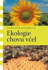 Ekologie chovu včel