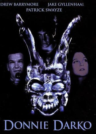 Donnie Darko - DVD