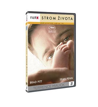 Strom života - DVD