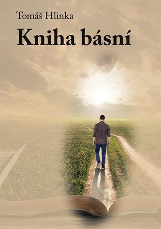 Kniha básní