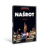 Našrot - DVD