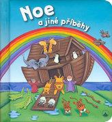 Noe a jiné příběhy