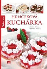 Hrnčeková kuchárka