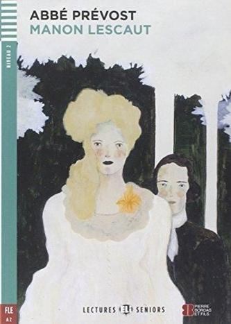 Manon Lescaut (A2)