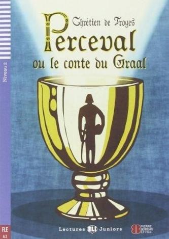 Perceval ou le conte du Graal (A2)