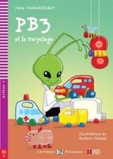 PB3 et le recyclage (A1)