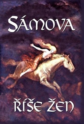 Sámova říše žen