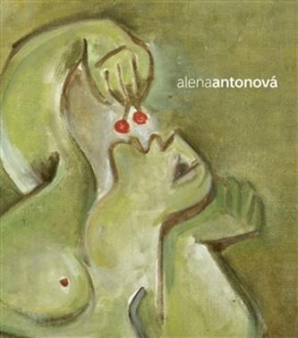 Alena Antonová