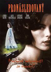 Pronásledovaný - DVD