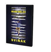 Sviňák - DVD