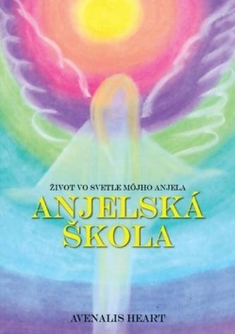 Anjelská škola - Avenalis Heart