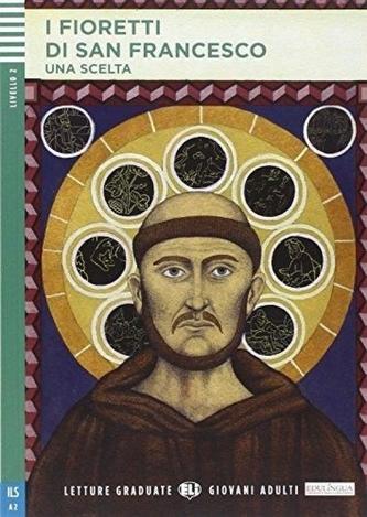 I Fioretti di San Francesco (A2)