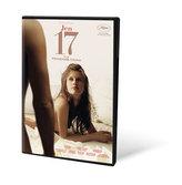 Jen 17 - DVD
