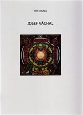 Josef Váchal - exlibris a jejich adresáti