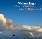 Daleko od hlučícího davu / Far from the Madding Crowd