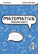 Matematika 4