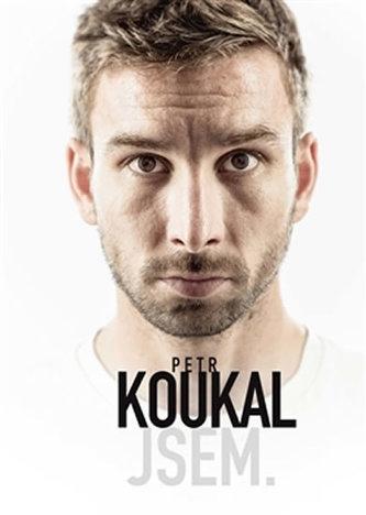Petr Koukal: Jsem. - Martin Moravec