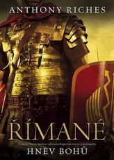 Římané Hněv bohů