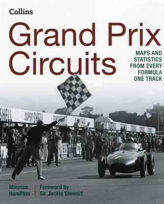 Grad Prix Circuits