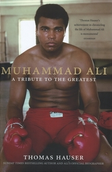 Muhammad Ali - A Tribute to the Greatest