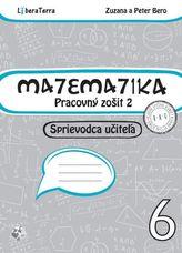 Matematika 6