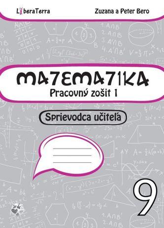 Matematika 9