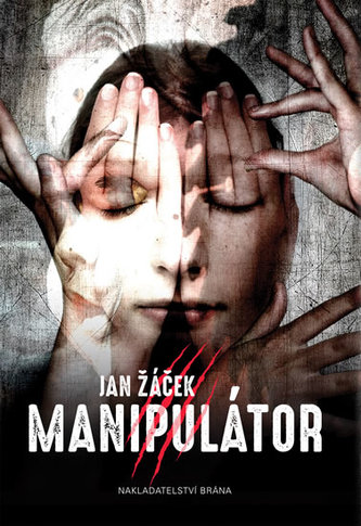Manipulátor