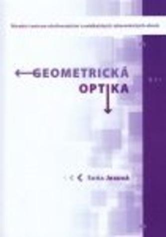 Geometrická optika