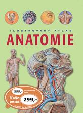 Anatomie Ilustrovaný atlas