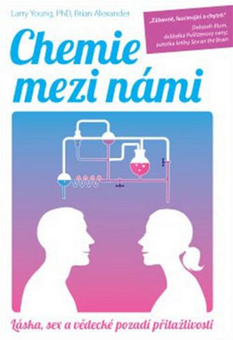 Chemie mezi námi