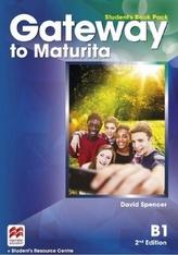 Gateway to Maturita B1