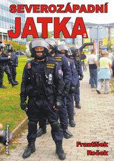 Severozápadní jatka II.