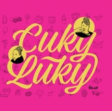 Cuky Luky