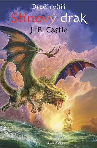 Dračí rytíři (2): Stínový drak