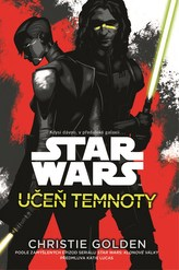 Star Wars Učeň temnoty