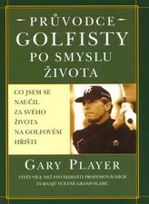 Průvodce golfisty po smyslu života