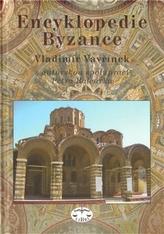 Encyklopedie Byzance